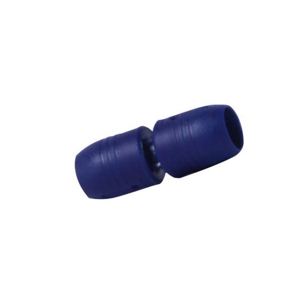 Steck-Kupplung für Mehrschichtverbundrohr