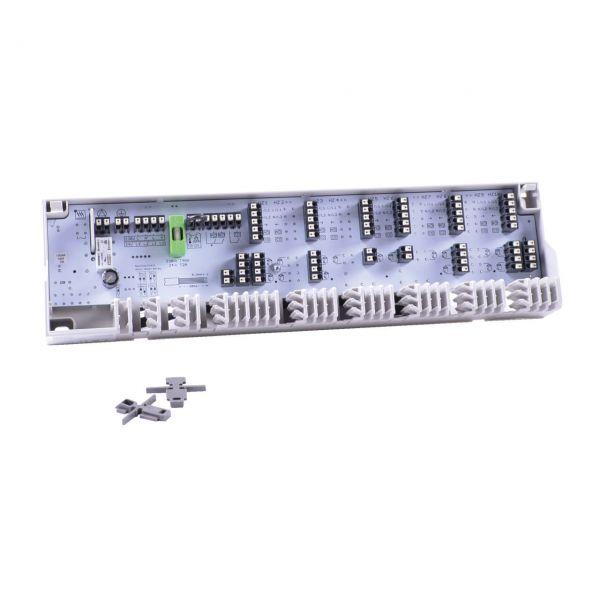Anschlussleiste 230V Basic für Raumthermostat