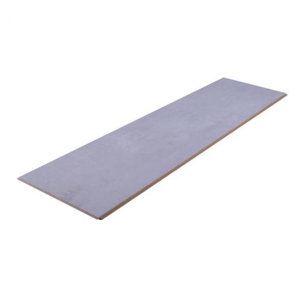 Lastverteilplatte QuickFloor TK für Teppich & Kunststoff