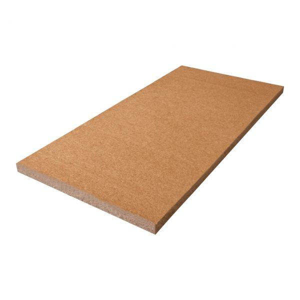 GreenLine Randelement für Fußbodenheizung & Wandheizung