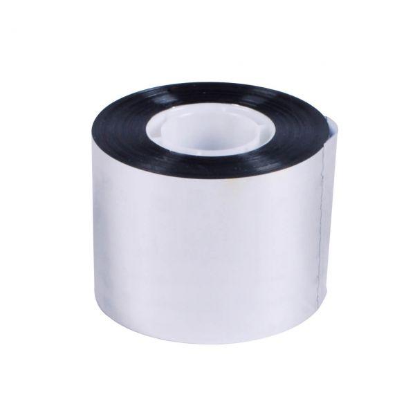CompactFloor DIRECT Aluklebeband